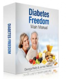 $30 OFF Diabetes Freedom Coupon Code