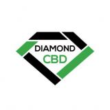50% OFF Diamond CBD Coupon Code
