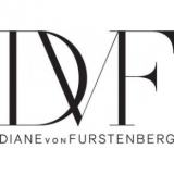 30% OFF DVF Promo Code