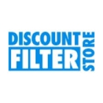 25% OFF Discount Filter Store Coupon Code