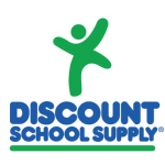 $20 OFF Discount School Supply Coupon Code