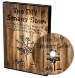 $30 OFF DIY Smart Saw Coupon Code