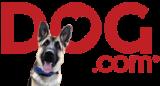 Up to $25 OFF Dog.com Coupon Code