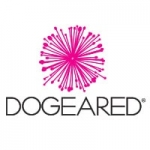20% OFF Dogeared Coupon Code