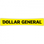$10 OFF Dollar General Coupon Code