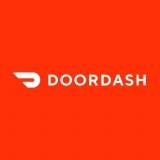 $10 OFF DoorDash Coupon Code