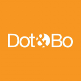 20% OFF Dot & Bo Coupon Code