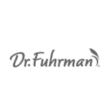 $30 OFF Dr. Fuhrman Coupon Code