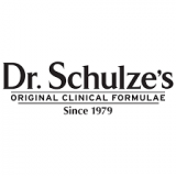15% OFF Dr. Schulze Coupon Code