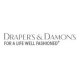 Up to 60% OFF Draper's & Damon's Deals