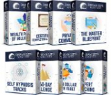 75% OFF Dream Life Mastery Coupon Code