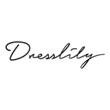 40% OFF Dress Lily Coupon Code