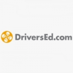15% OFF Drivers Ed Coupon Code