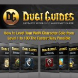 $5 OFF Dugi Guides Coupon Code