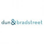 25% OFF Dun & Bradstreet Coupon Code
