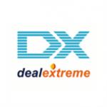 6% OFF DX.com Coupon Code