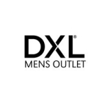 15% OFF DXL Coupon Code