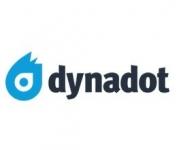 $5 OFF Dynadot Coupon Code