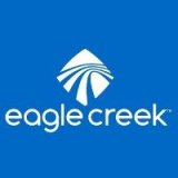 Up to $10 OFF Eagle Creek Deals