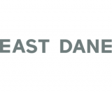 65% OFF East Dane Coupon Code