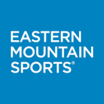 30% OFF Eastern Mountain Sports Coupon Code