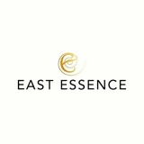 20% OFF East Essence Discount Code