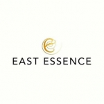 30% OFF East Essence Coupon Code