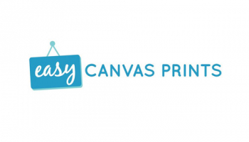 93% OFF Easy Canvas Prints Coupon Code
