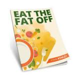 $10 OFF Eat The Fat Off Coupon Code