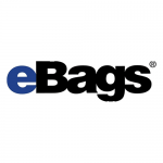50% OFF eBags Coupon Code