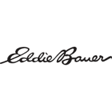 60% OFF Eddie Bauer Coupon Code
