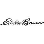 60% OFF Eddie Bauer Coupon Code