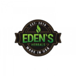 15% OFF Eden's Herbals Coupon Code