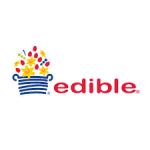 50% OFF Edible Arrangements Coupon Code
