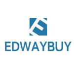 $50 OFF edwaybuy Coupon Code