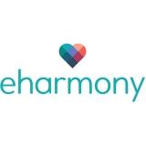 50% OFF eHarmony Coupon Code
