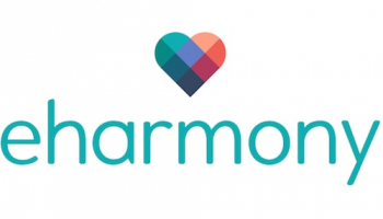 50% OFF eHarmony Coupon Code