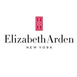 30% OFF Elizabeth Arden Coupon Code