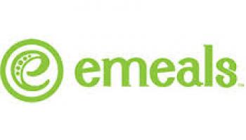 40% OFF eMeals Coupon Code