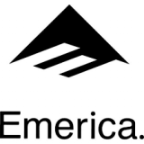 20% OFF Emerica Coupon Code