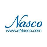 10% OFF eNasco Coupon Code