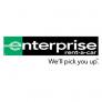 15% OFF Enterprise Coupon Code