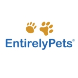 80% OFF EntirelyPets Coupon Code