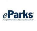 eParks