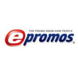20% OFF ePromos Coupon Code