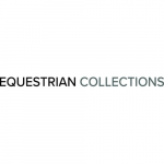 20% OFF Equestrian Collections Coupon Code