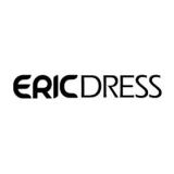20% OFF EricDress Coupon Code