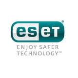 Up to 50% OFF ESET Deals