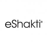 35% OFF eShakti Coupon Code