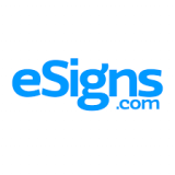 30% OFF eSigns Coupon Code